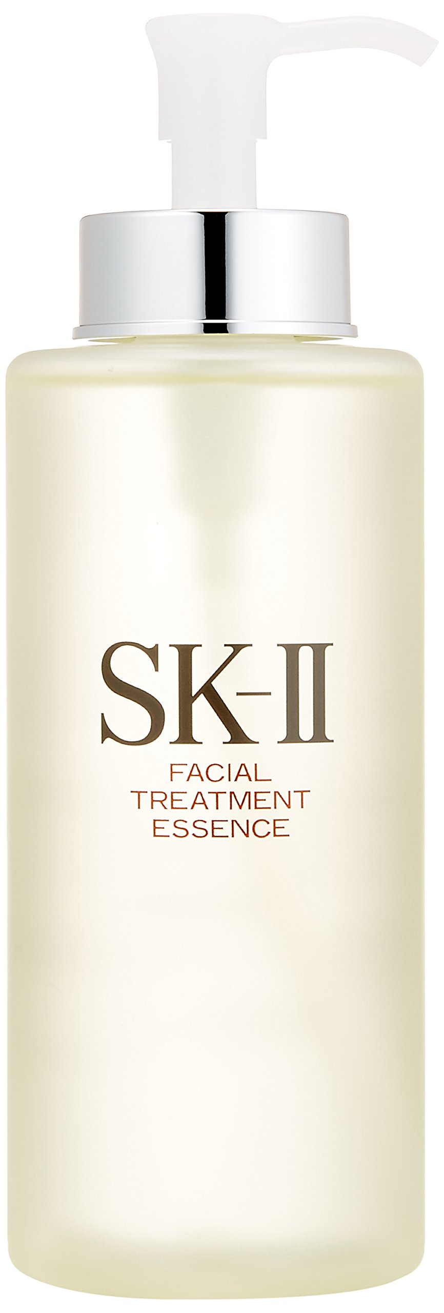 Facial Treatment Essence 330ml/11oz by SK-II (Image #1)