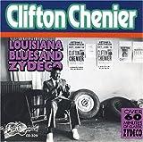 Louisiana Blues And Zydeco