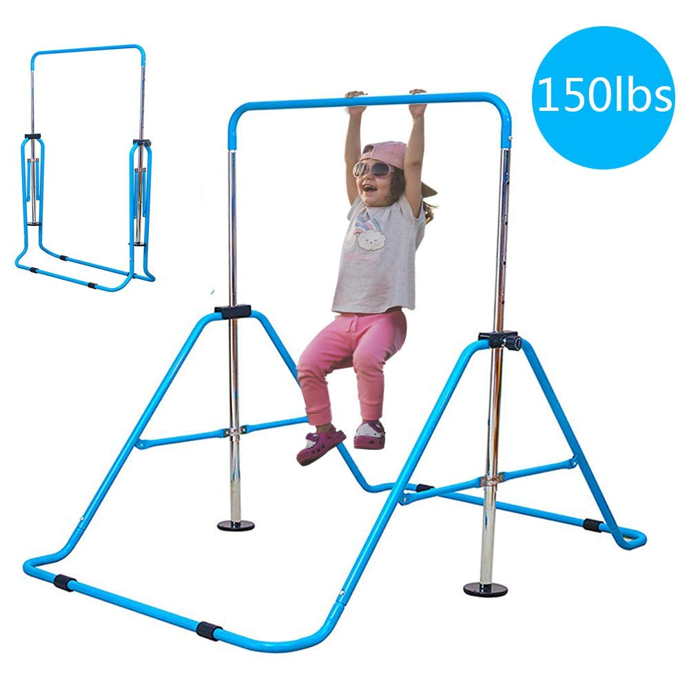 Slsy Gymnastics Horizontal Bars
