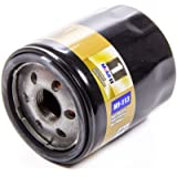 Mobil 1 M1-113 Extended Performance Oil Filter (Pack of 2)