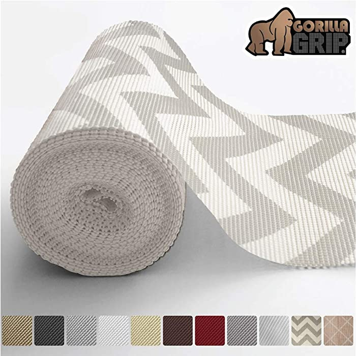 Top 9 Rubber Floor Mat For Laundry