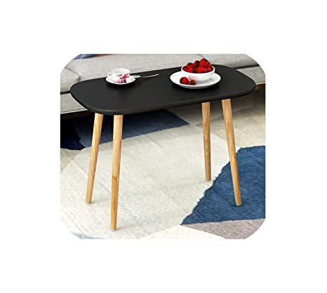 Amazon.com: Console Side Table Table Tavolo para Sala Coffee ...