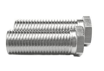 Lasche universell für 30mm Bolzen BOLZEN-LASCHE