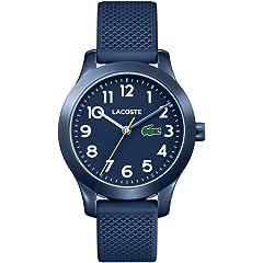 9384fa8bdaee Amazon.es  Relojes