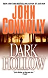 Dark Hollow: A Charlie Parker Thriller