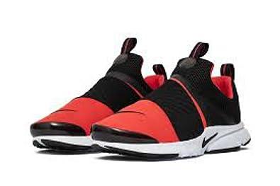Boys' Nike Presto Extreme (GS) Shoe