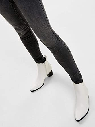 ONLY damskie jeansy skinny Fit ONLCoral sl: Odzież