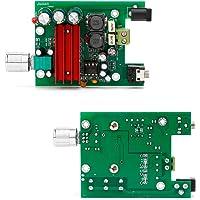 ZOUCY TPA3116D2 Subwoofer Digital Power Amplifier 100W AMP Board Audio Module