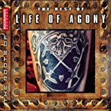 Best of: LIFE OF AGONY