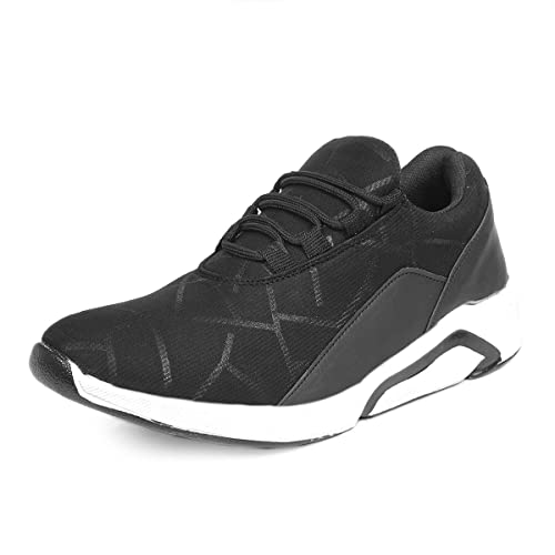 3d6a803fbdb Red Rose Men s Running Sports Shoes for Men  Buy Online at Low ...