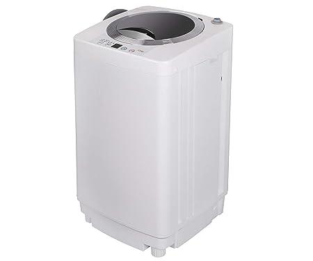 ZENSTYLE Portable Washer