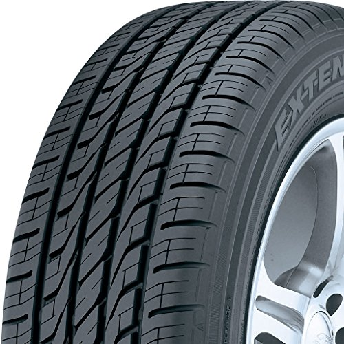 Toyo Extensa A/S All-Season Radial Tire - 185/65R14 95T