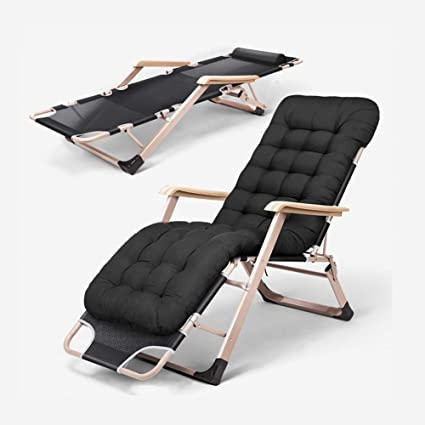 Strange Amazon Com Portable Chaise Lounge Chair Flat Folding Forskolin Free Trial Chair Design Images Forskolin Free Trialorg