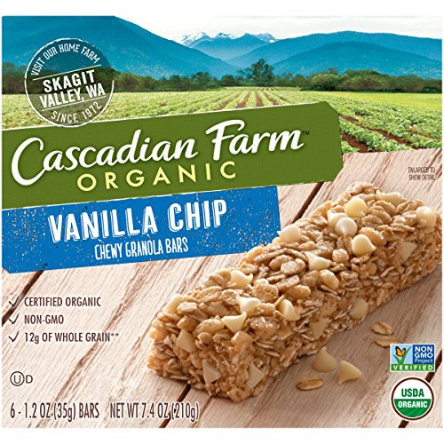 cascadian-farm-organic-chewy-granola-bars-vanilla-chip-12-oz-6-ct