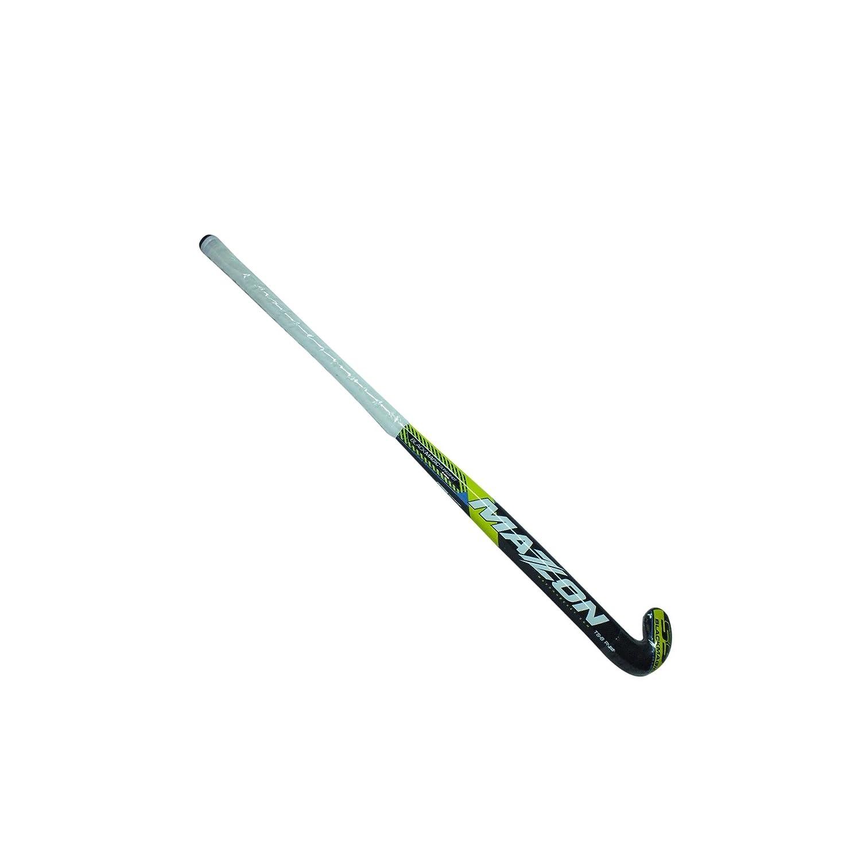 Mazon negro Magic tirachinas x-Bow palo de Hockey 37,5 ...