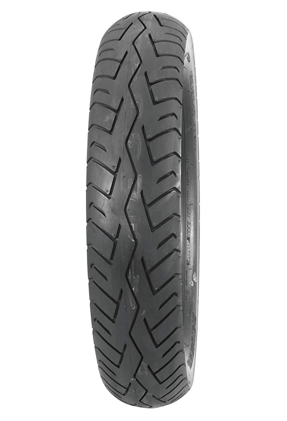 Bridgestone Battlax BT45 Rear Tire (110/90-18) 4333046930 tr-300757