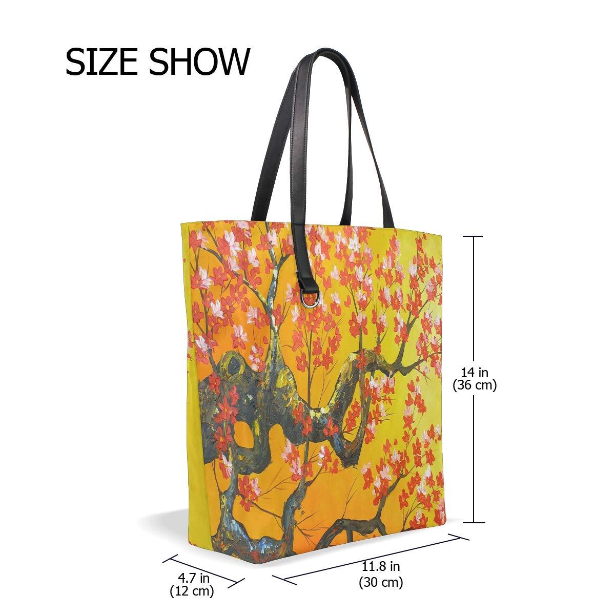Amazon.com: Original Elephant Tote Bag Purse Handbag Womens ...
