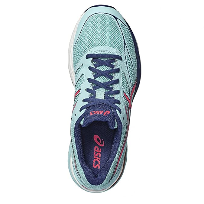 Asics Femme Sport Pulse De 8 Gel W Chaussures rwYg0qr7x