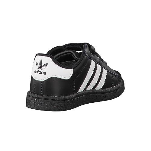 Adidas Gazelle Kind