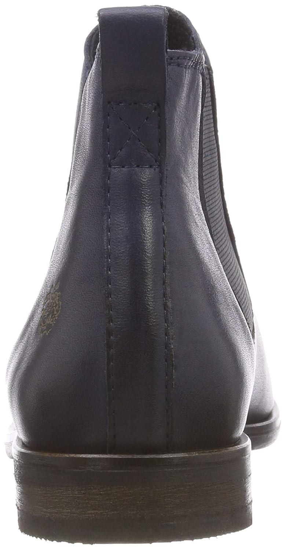 b0f6a08214129b Apple of Eden Damen Manon Chelsea Boots  Amazon.de  Schuhe   Handtaschen