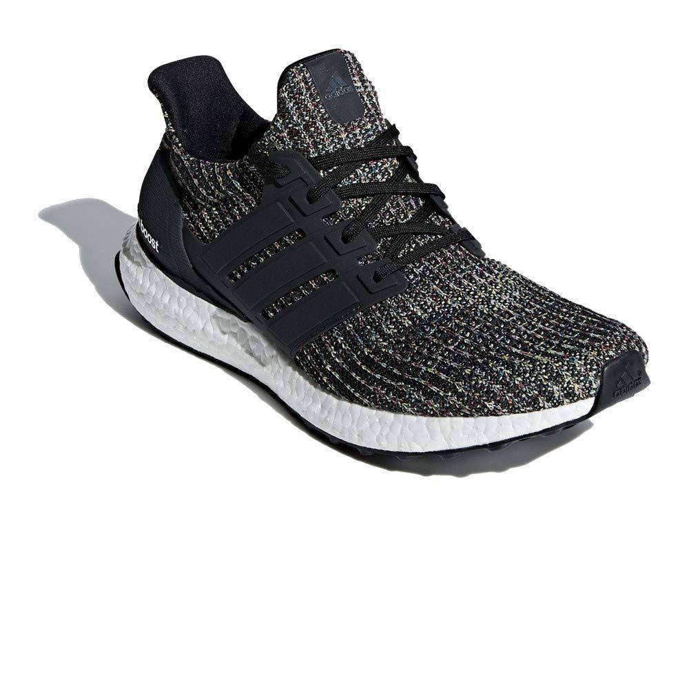 Adidas Ultraboost, Chaussures de Running Homme 42 EU|Noir (Cblack/Carbon/Ashsil (Cblack/Carbon/Ashsil (Cblack/Carbon/Ashsil Cblack/Carbon/Ashsil) 3195be