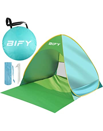 72613174d63 Amazon.co.uk  Pop-Up Tents  Sports   Outdoors