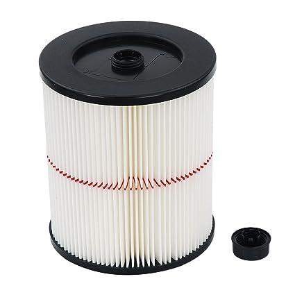 .com: safercctv filter fits craftsman wet/dry 5 6 8 9 12 14 16 ...