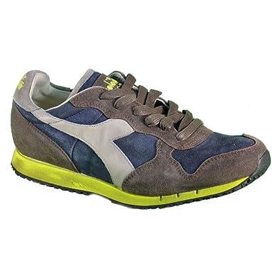 Acquistare diadora scarpe uomo Economici> OFF79% scontate