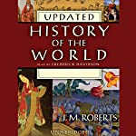 History of the World (Updated) | J. M. Roberts