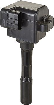 Spectra Premium C-856 Ignition Coil