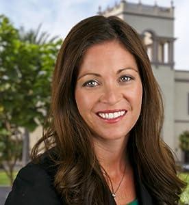 Dr. Katie Martin