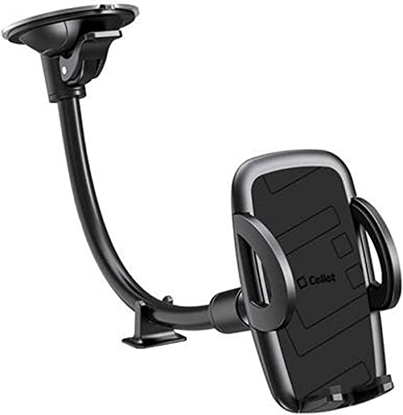 Car Charger Combo for Apple iPhone iPad iPod Cellet Premium 30 Pin Home Wall