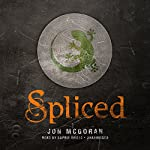 Spliced | Jon McGoran