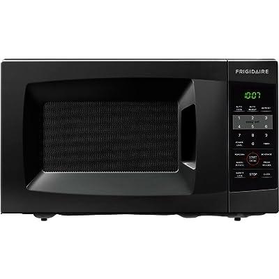 Frigidaire FFCM0724LB 700-watt Countertop Microwave