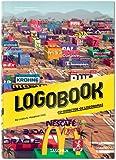 Logobook, Ludovic Houplain, 3836534134