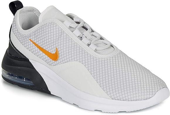 Nike Herren Air Max Motion 2 Leichtathletikschuhe
