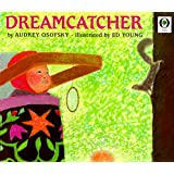 Dreamcatcher (Orchard Paperbacks)
