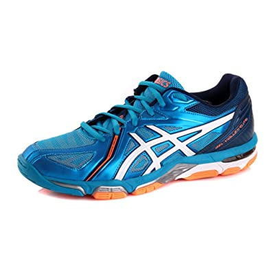 4301 Volley B500n Asics Gel Herren 3 Sneaker Elite nqEwzYER