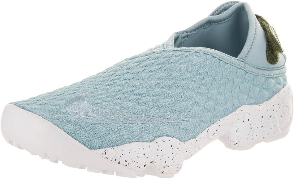 Rift Wrap SE Lifestyle Shoe: Amazon