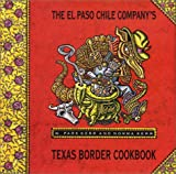 El Paso Chile Company, Park W. Kerr and Norma Kerr, 0688109411
