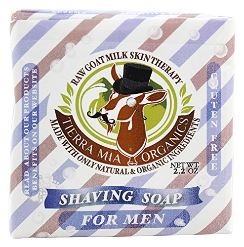 2.5 Ounce Soap - 8