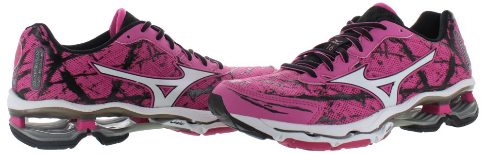 Lace-up běžecká obuv představovat pop-color horní s funkcí SmoothRide  tekutý pohybový design. Lace-up běžecká obuv představovat pop-color horní s  funkcí ... d9a1f1e79b4