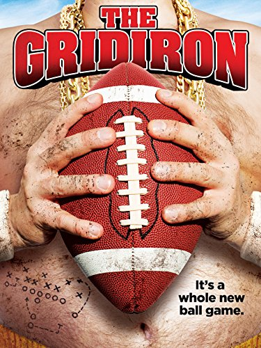 The Gridiron by