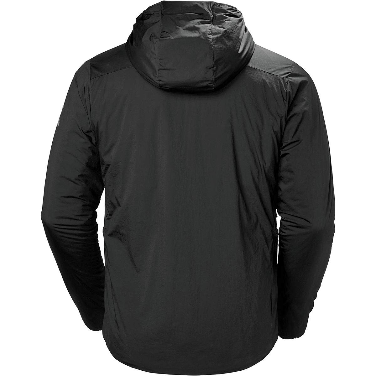 Amazon.com: Helly Hansen 62833 Mens Odin Stretch Insulated Jacket: Clothing