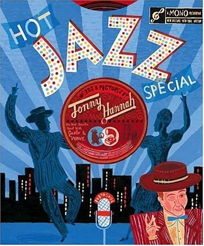 Download Hot Jazz Special ebook