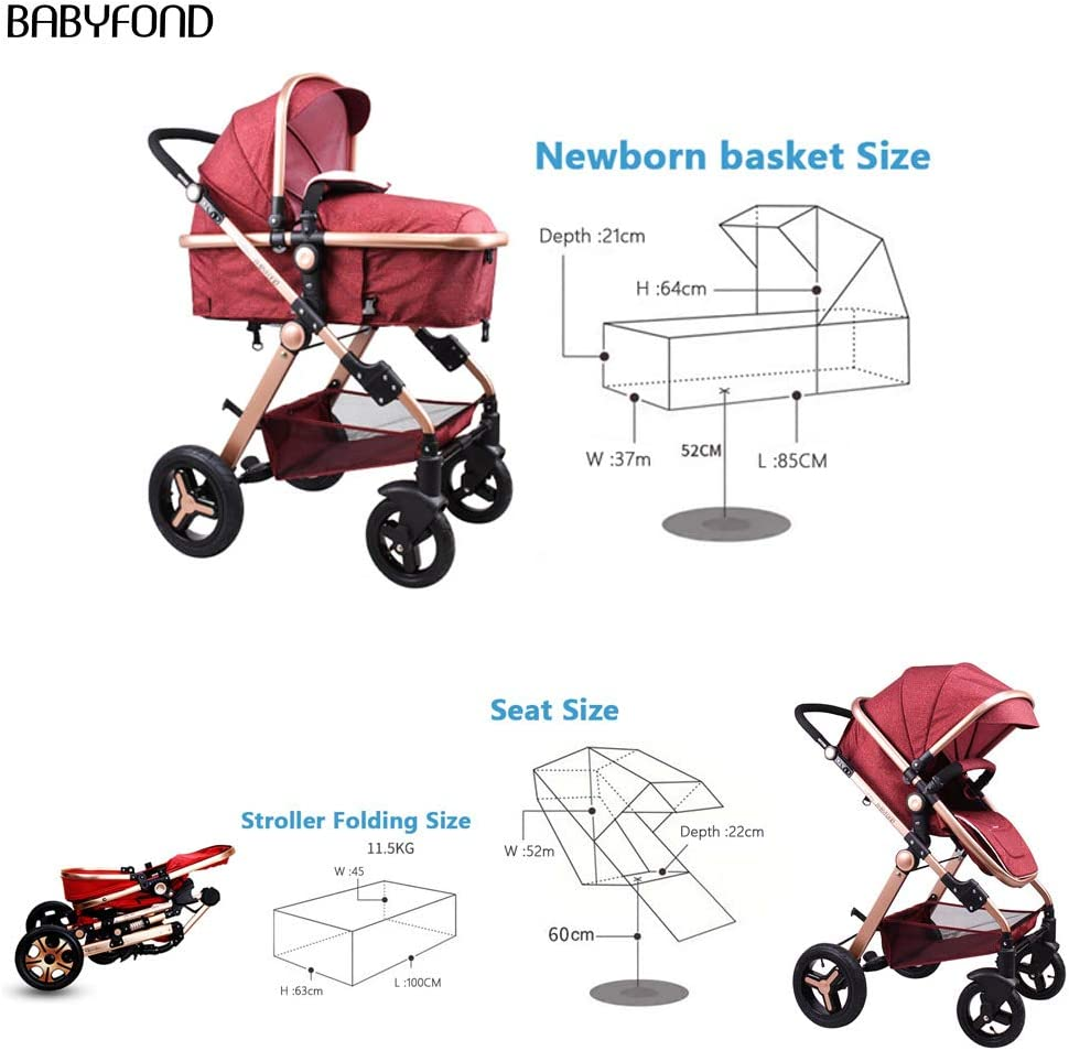 63 x 177 Smartcoco Universal Baby Bed Mosquito Net Dome Foldable Floor-Standing Mesh Mosquito Net for Toddler Crib Cot Canopy