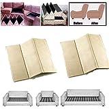 Paneles para Sofás Hundidos: Amazon.es: Bricolaje y herramientas