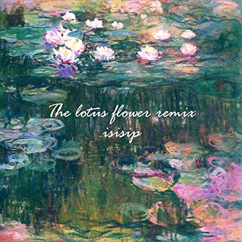 Amazon the lotus flower remix isisip mp3 downloads the lotus flower remix mightylinksfo