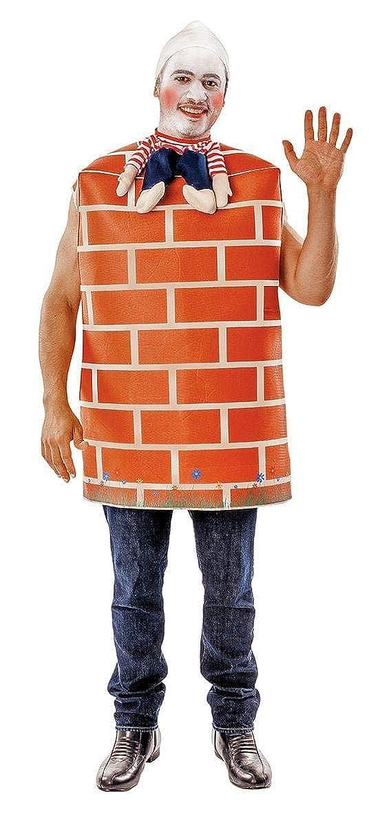 Adult Humpty Dumpty Costume