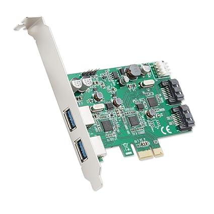 Asus ET2700IUTS ASMedia USB 3.0 Windows 8 X64